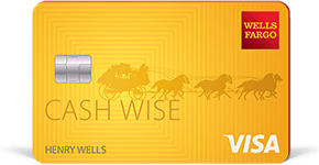 Wellsfargo.com/credit-cards/visa-wise
